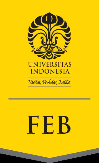 logo-feb-kuning