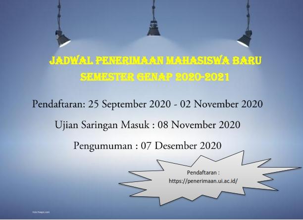 Doc-isain-penerimaan-Genap-2020-2021_001