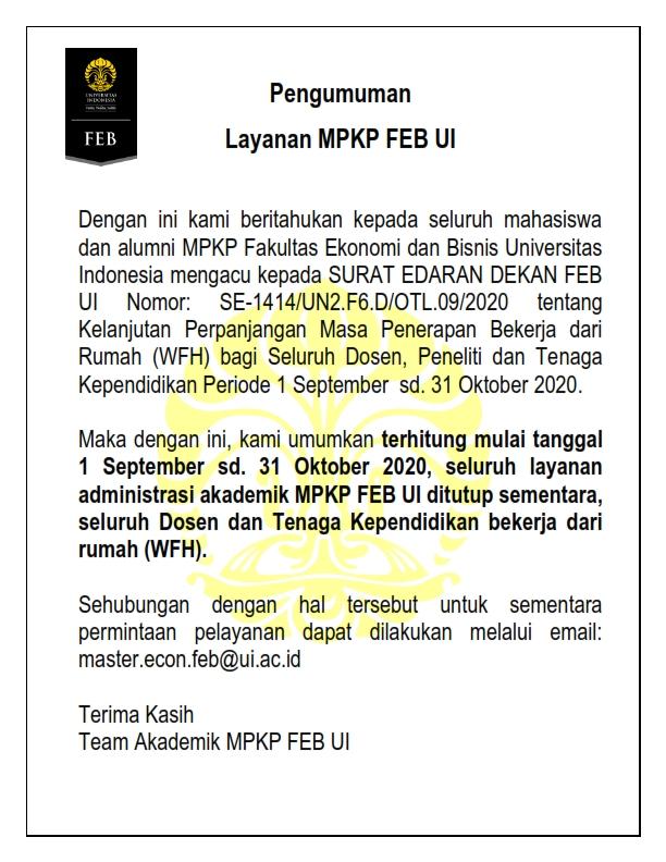 September-01-2020-pengumuman-WFH-MPKP_001-1
